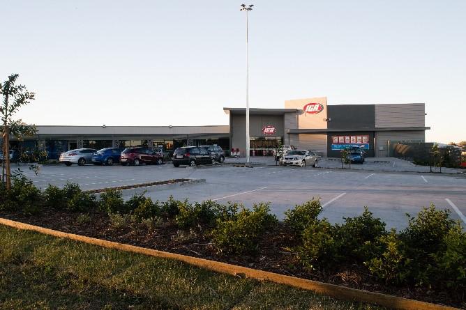 Kinsellas-Retail