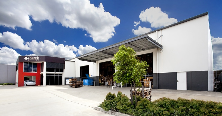 banyo-qld-4041-warehouse_02