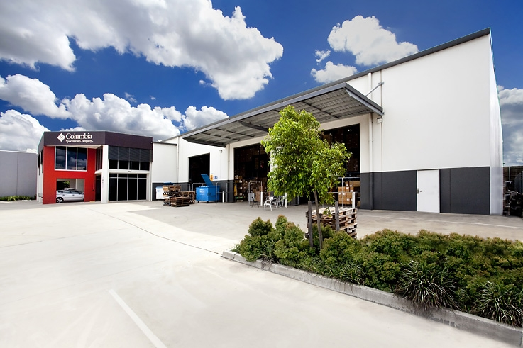 banyo-qld-4041-warehouse_03
