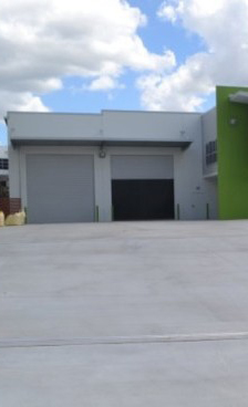 DARRA WAREHOUSE | DARRA QLD 4076