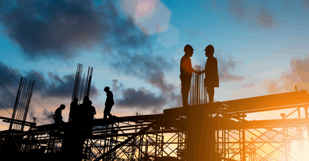 benefits of green construction practices