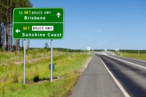 Queensland construction spending